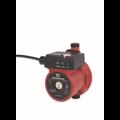 格兰富 UPA冷热水增压泵